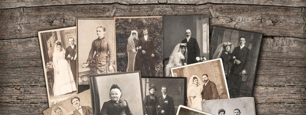 Østerbrogade historie