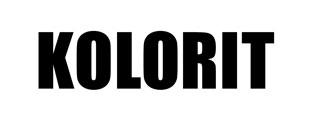 Kolorit Østerbrogade