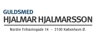 Hjalmar-nordre-frihavnsgade-østerbro