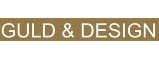 Guld & Design Østerbro
