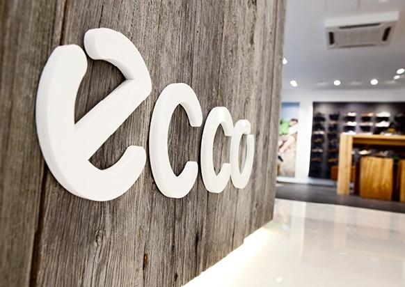 ECCO Østerbrogade