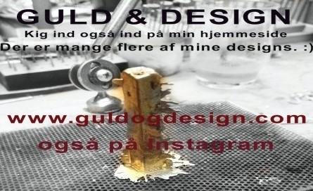 Guld & Design