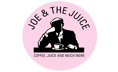Joe & The Juice (48)