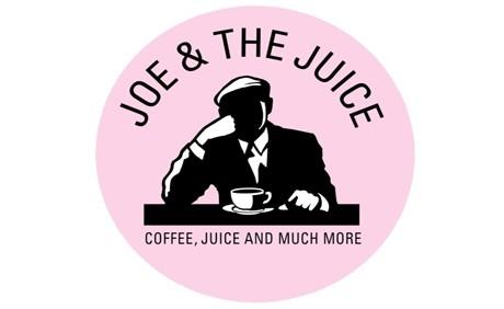 Joe & The Juice (48)