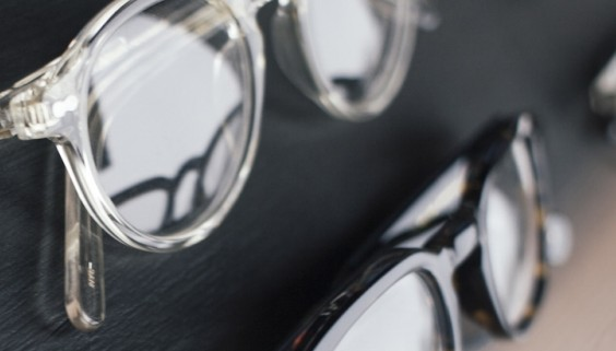 lindberg briller uindfattede nyheder