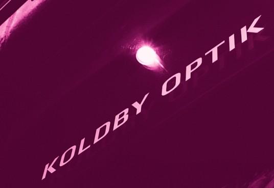 Koldby Optik